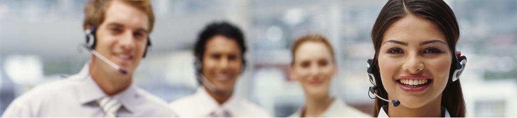 4 people tech support services - UTStarcom