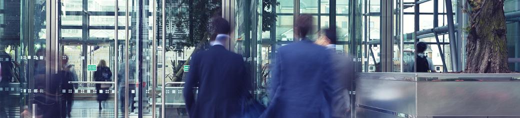 Company employees - Utstarcom